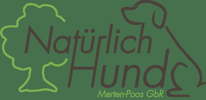 Natürlich Hund - Hundeschule in Rinteln, Neustadt & Umgebung